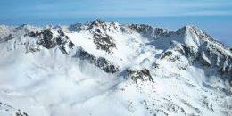 Monte Setole (m 2208)