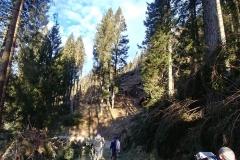 19-01-13 Monte Setole