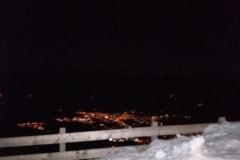 19-02-16 Stivo Notturna