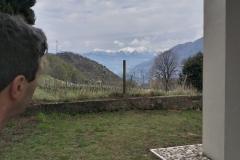 19-04-14 Bosco Caproni