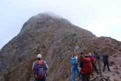 19-09-28 Monte Cauriol