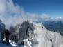 2017-09-02 Alpi Kamink