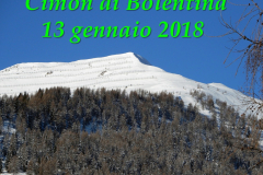 2018-01-13 Cimon Bolentina