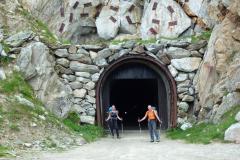 2018-07-28 Oberland