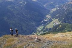 2018-09-08 Passo Falzarego